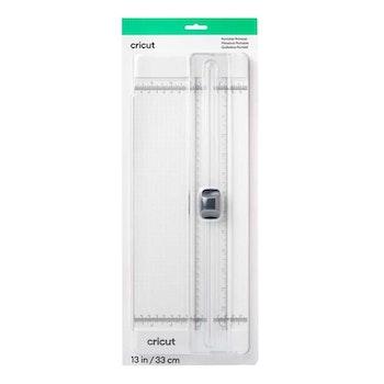 Basic Trimmer, 33 cm
