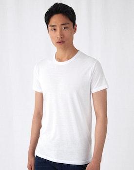 Subli T-shirt Herr
