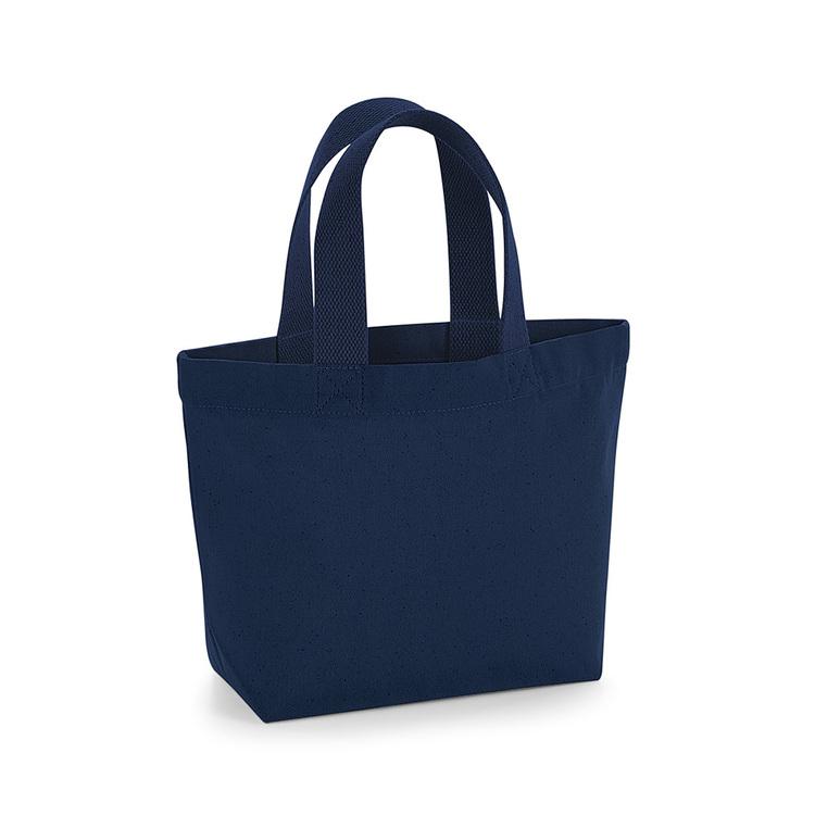 Mini bag EKO
