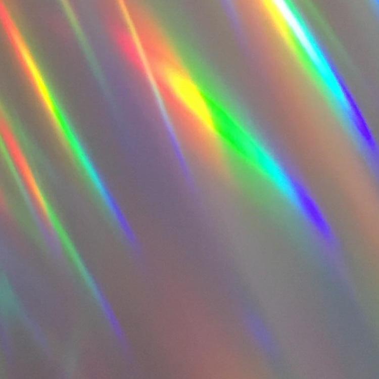 DaeHa Holographic, Spectrum