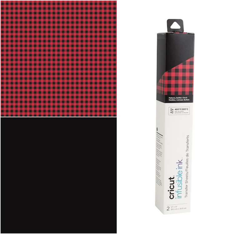Infusible Ink Transfer Sheet 2-pack