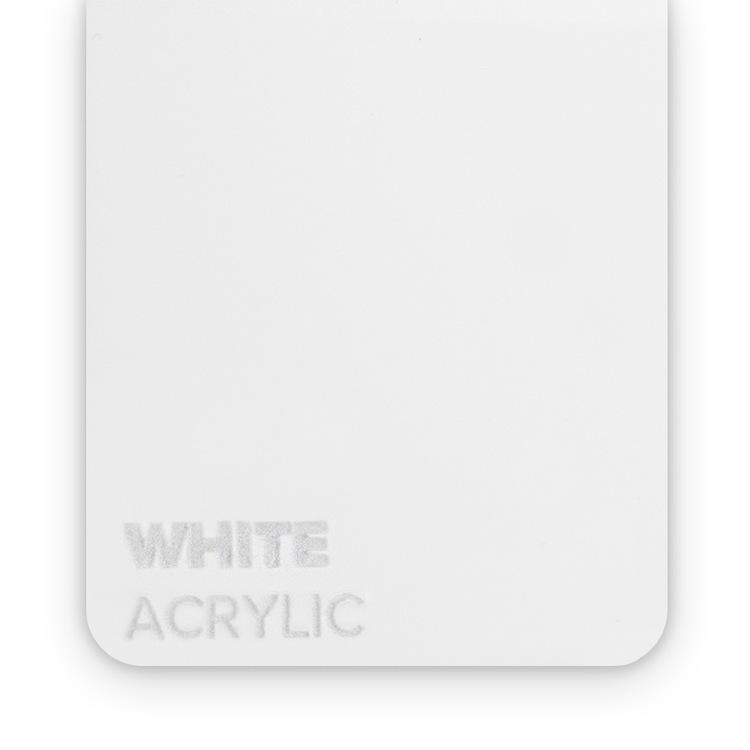 Akryl BASIC