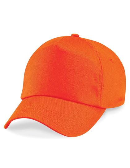 Barnkeps, Orange