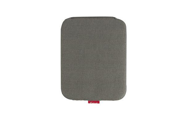 Cricut Easypress-matta Small 20x25 cm