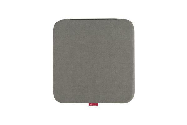 Cricut Easypress-matta Medium (30x30 cm)