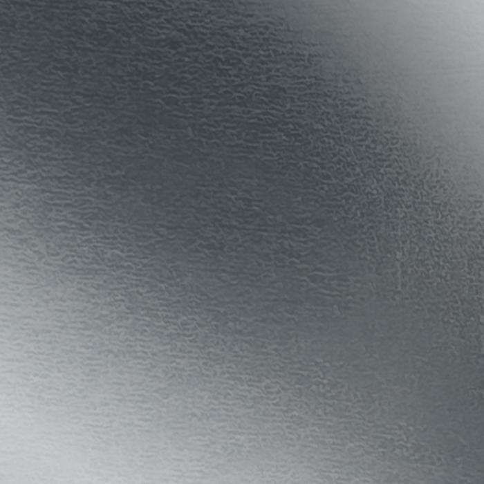 Siser Metal 30x50 Silver
