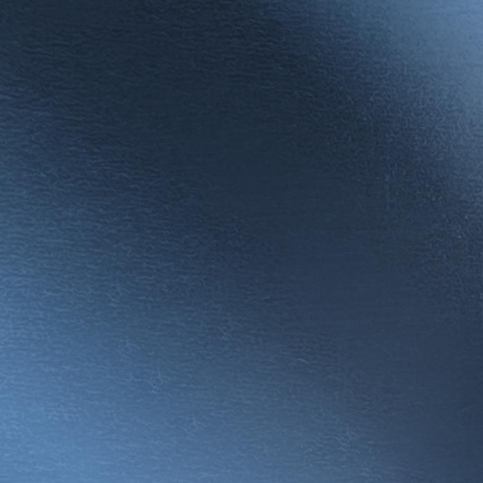 Siser Metal 30x50 Silverblå