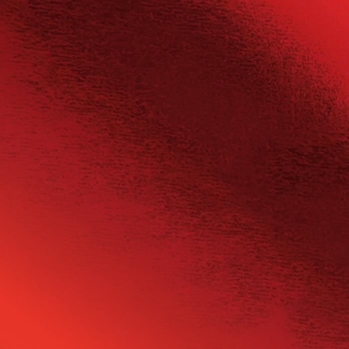 Siser Metal 30x50 Röd