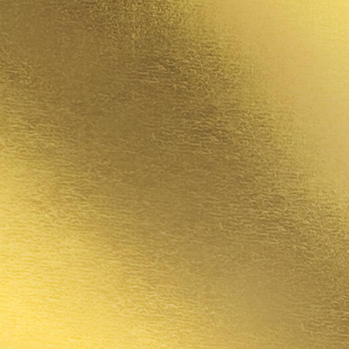 Siser Metal 30x50 Guld