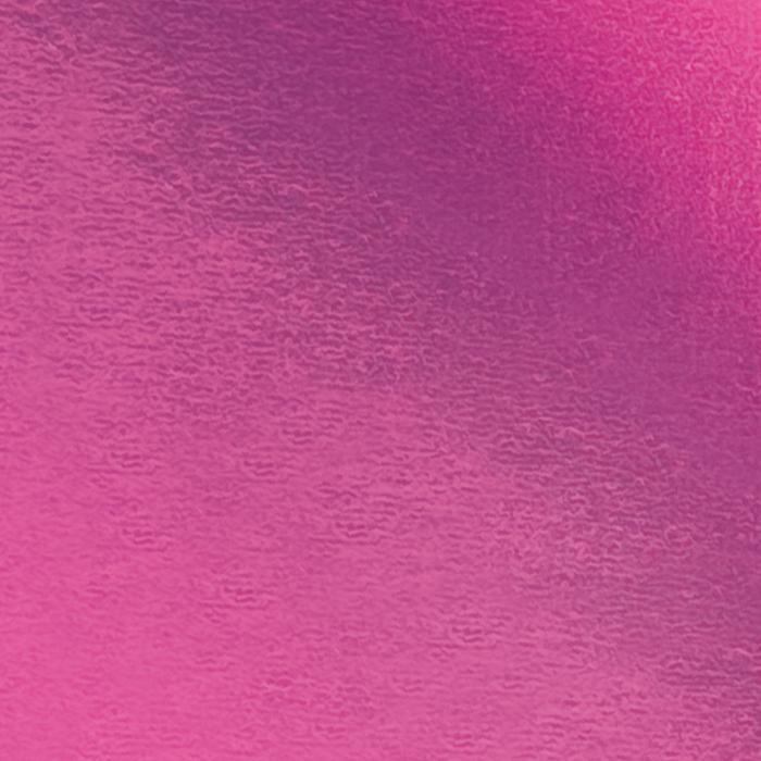 Siser Metal 30x50 Rosa