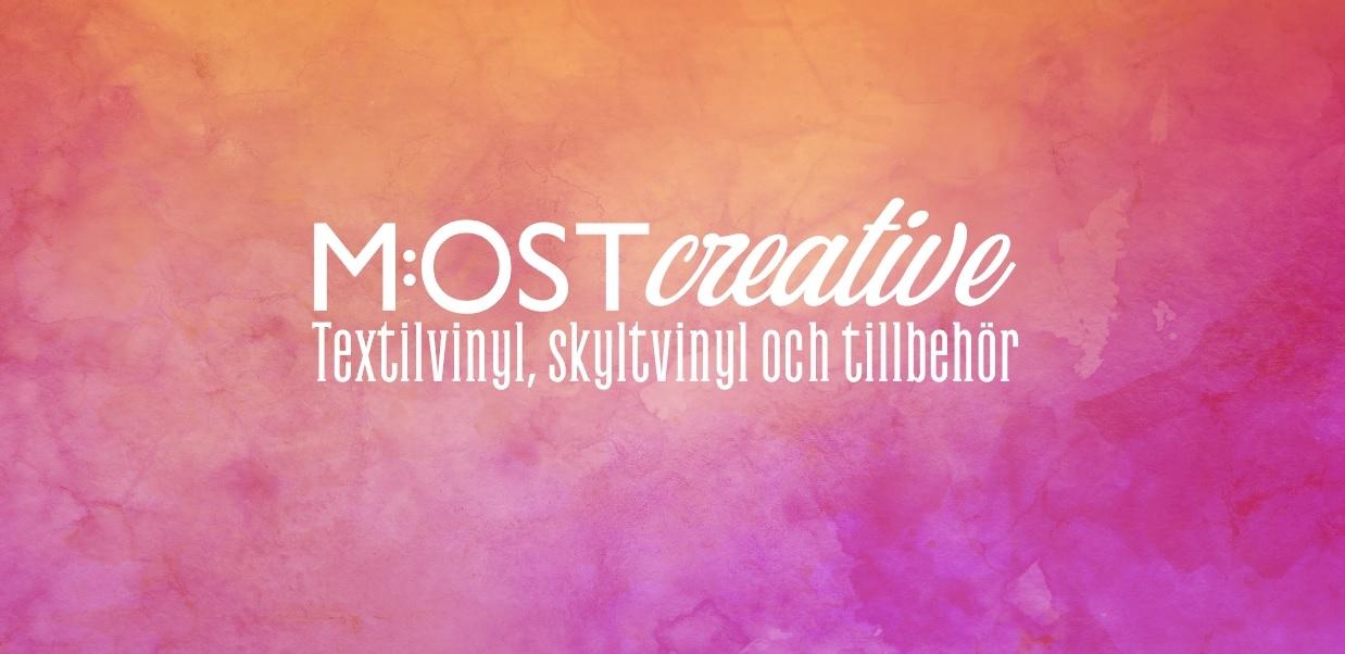 m:ost creative