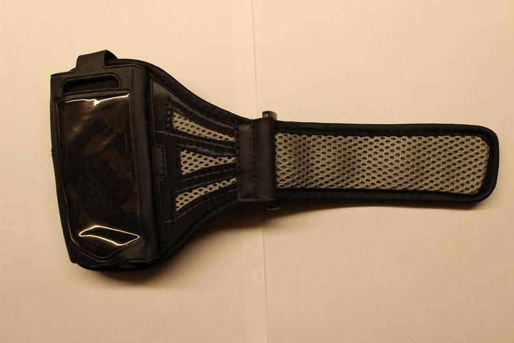 Sportarmband Rea