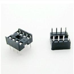 IC-Sockel