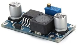 DC-DC Step-down Module