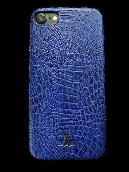 Blue Cobra