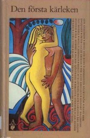 Den första kärleken, novellsamlingar
