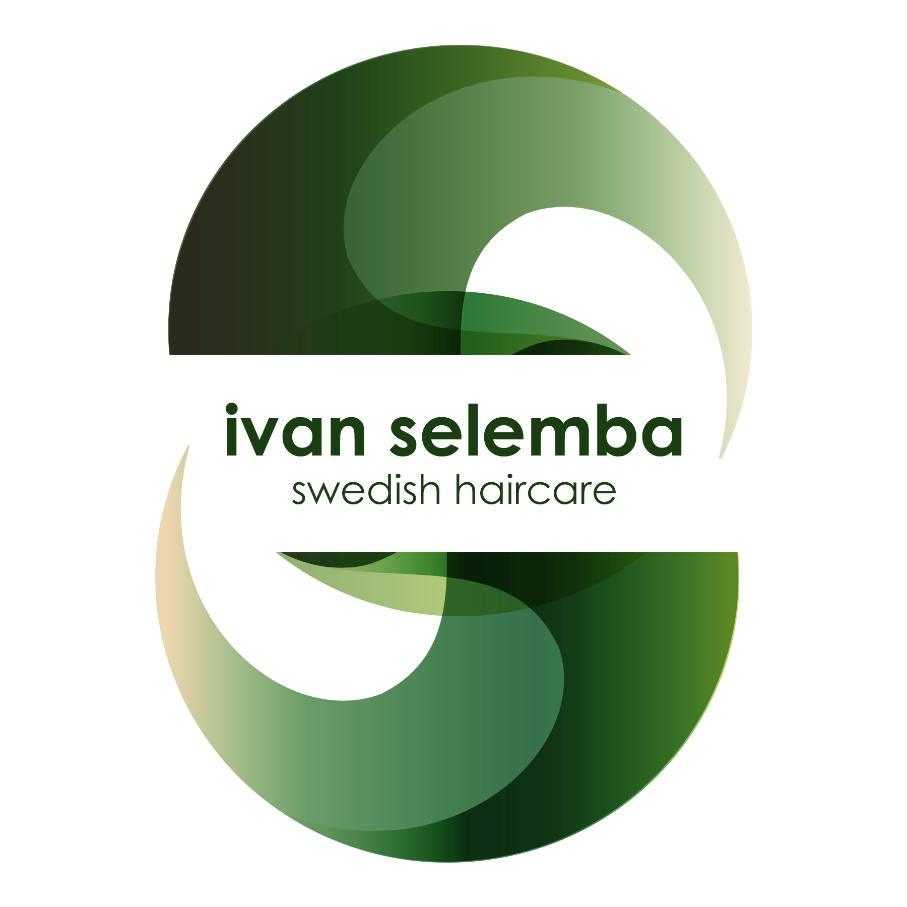 Volume - Ivan Selemba