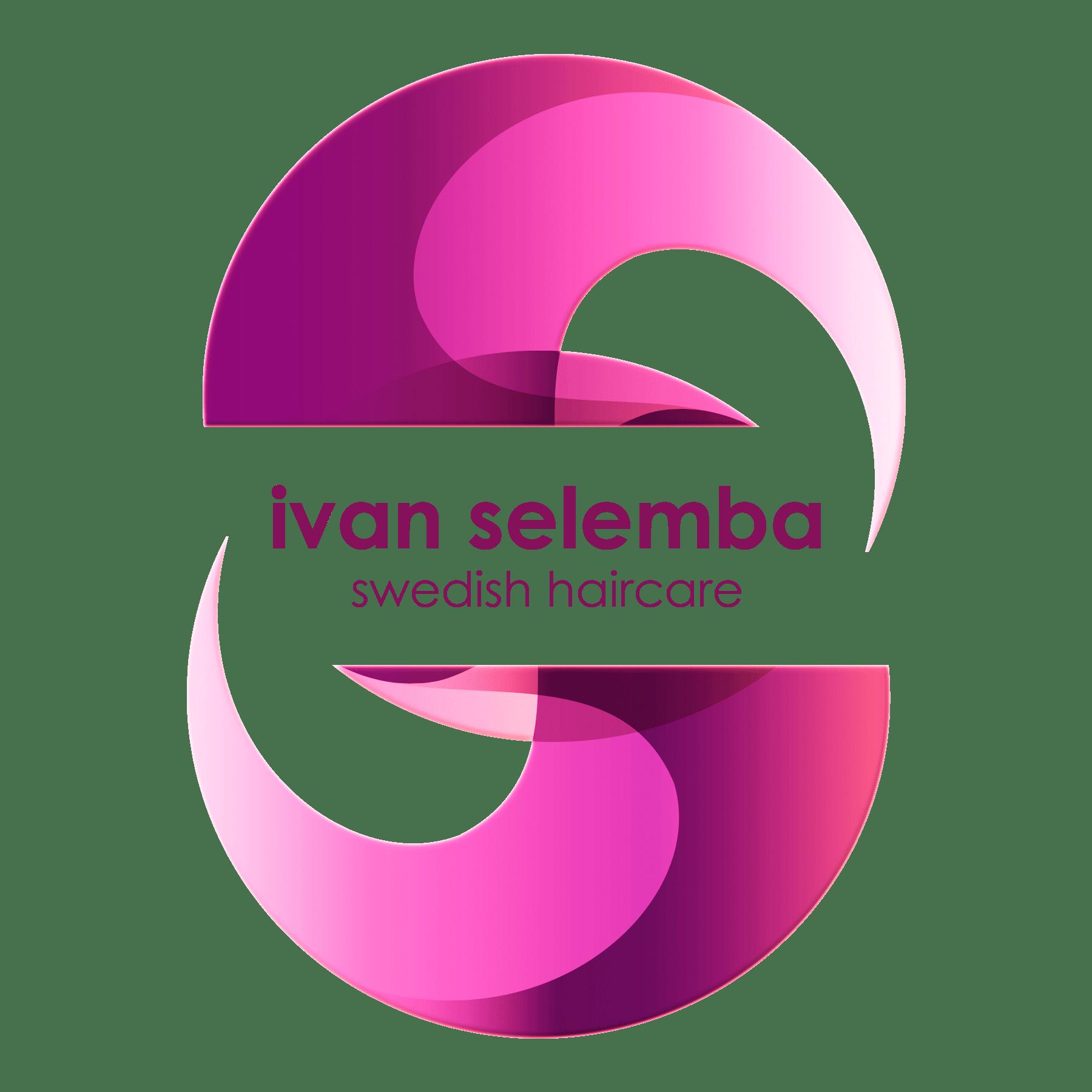 Anti Break - Ivan Selemba