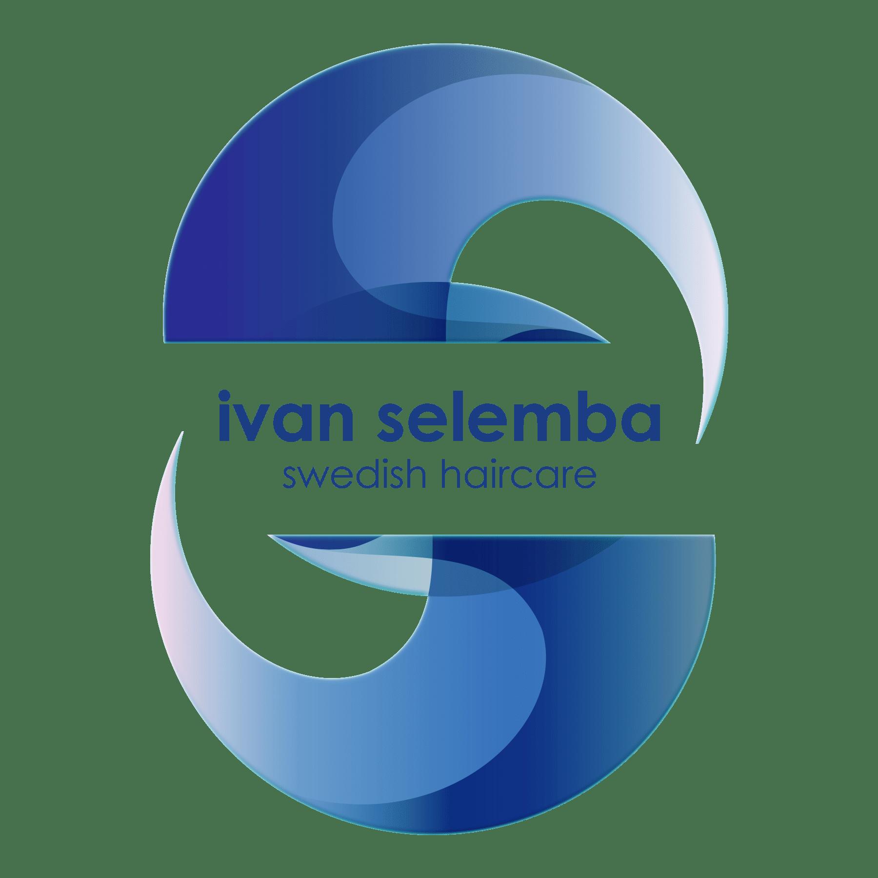 Scalp protection - Ivan Selemba