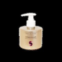 Extra Scalp Protection Treatment, Balsam för Hår & Hårbotten - Ivan Selemba 300 ml