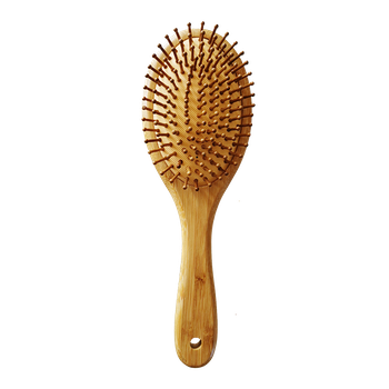 Natural Brush kit - Limited Christmas Edition
