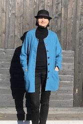 Linnejacka Pia