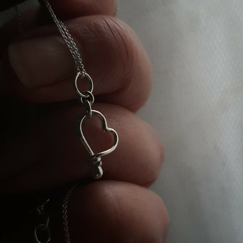 Lilla Hjärtat
