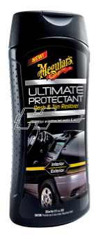Meguiars Ultimate Protectant Dash & Trim
