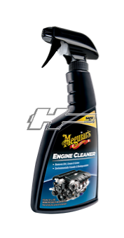 Meguiars Engine Cleaner