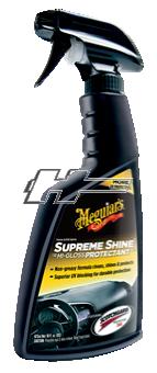 Meguiars Supreme Shine Protectant
