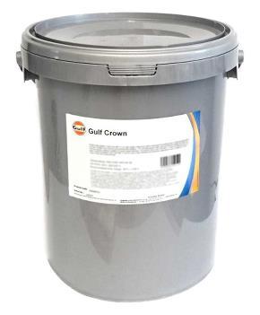 Gulf Crown EP 3