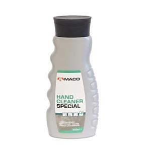 Maco handrengöring special