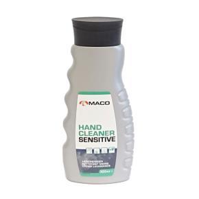 Maco handrengöring sensitive