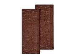 "Mjölkchoklad ""Utan socker"" 80/20"