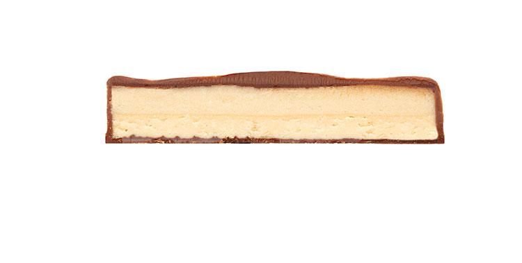 Mandelnougat - NYHET