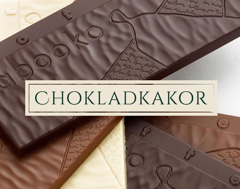 Zotter Choklad