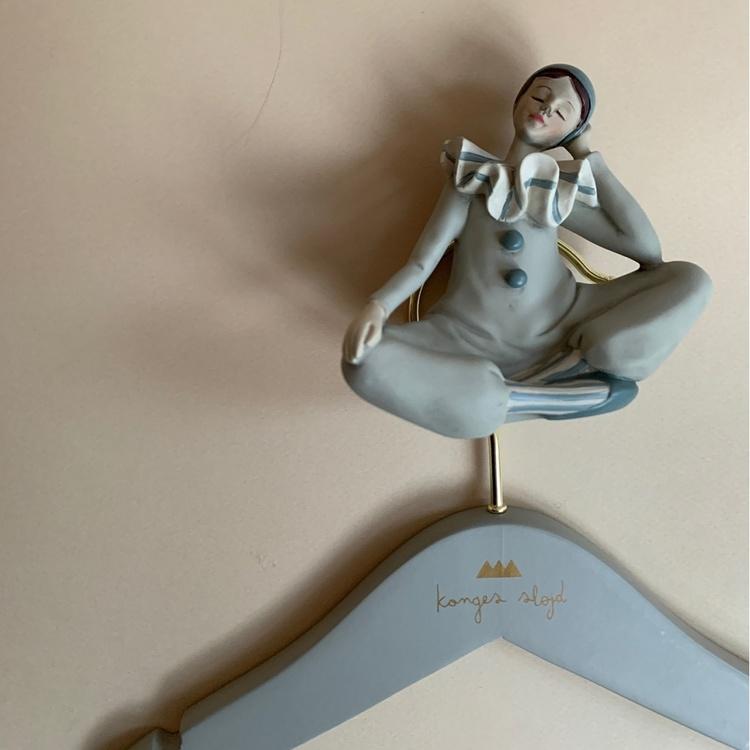 Hook - Pierrot