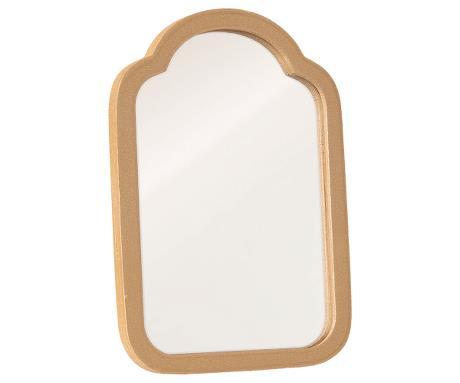 Miniature mirror