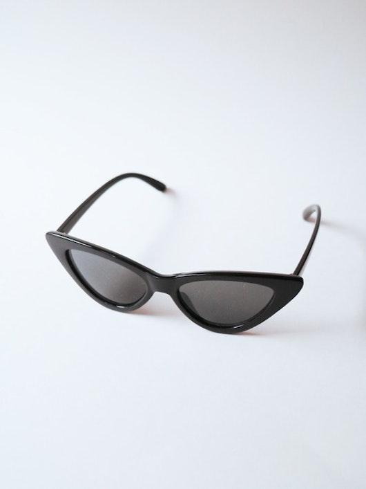 Brigitte Sundglasses