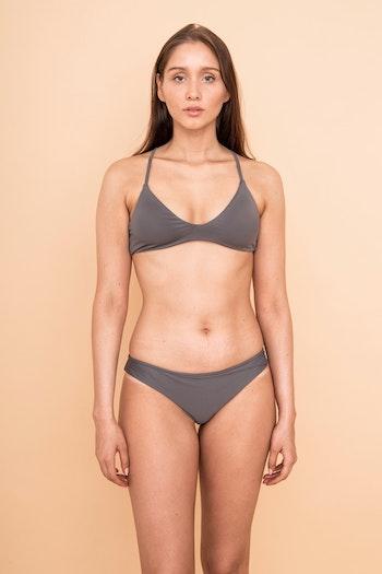 Aruba bikini top