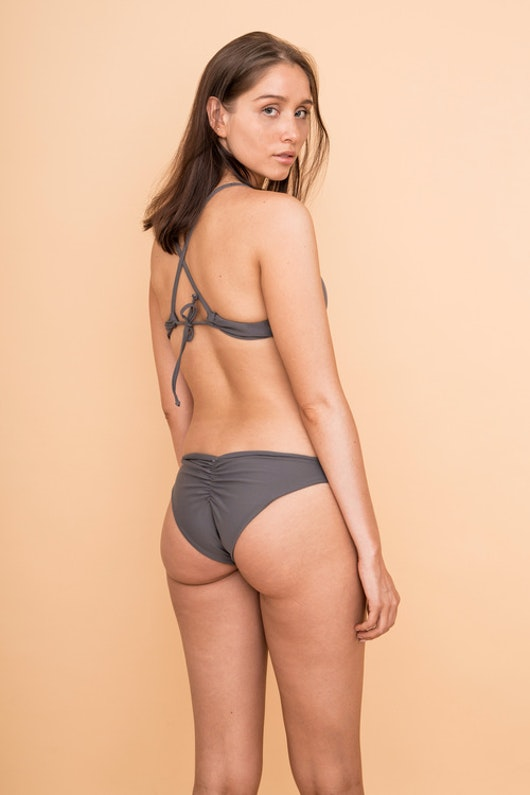 Aruba bikini bottom