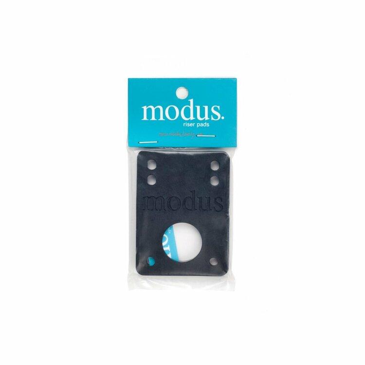 "Riser Pads Modus Hardware 1/8"""