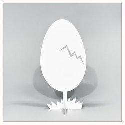 Ägg, HEL-Ann