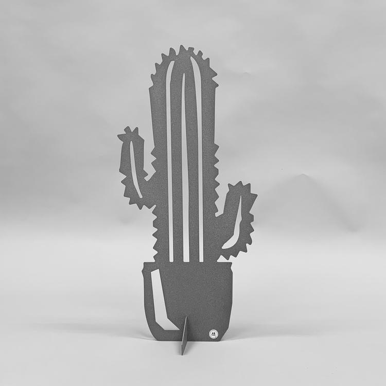 Kaktus stor