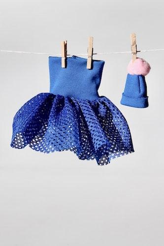 Blue Fizzy Mizzy