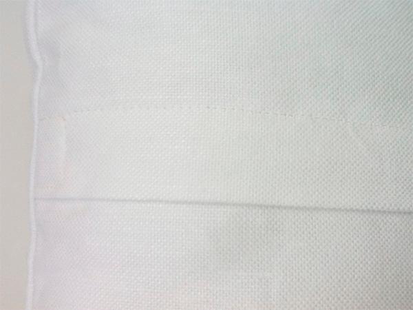 Kudde Lathyrus/Luktärt