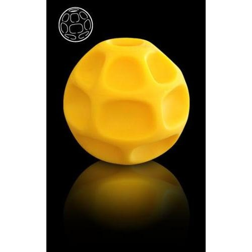 Starmark Tetra Flex boll 13 cm