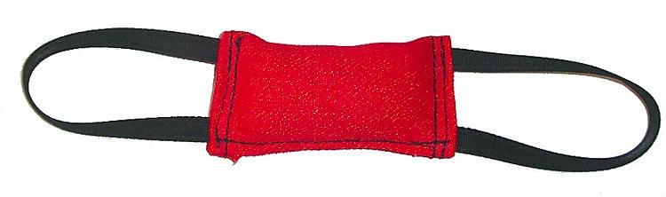 Bitrulle nylcot, 10 x 20 cm