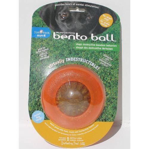 Starmark Bento ball