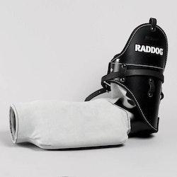 """Skyddsärm """"RADDOG"""" F1"""